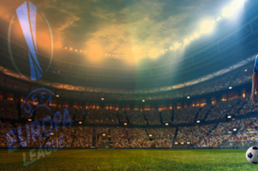 europa league spieler