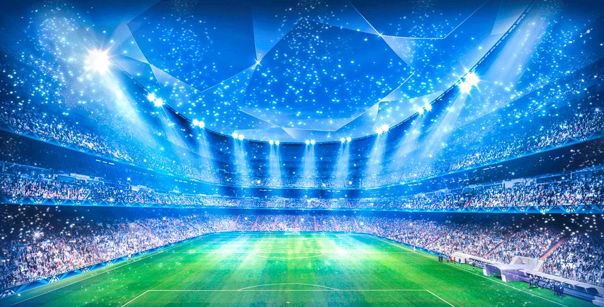 UCL 20/21 6. Spieltag Vorhersagen