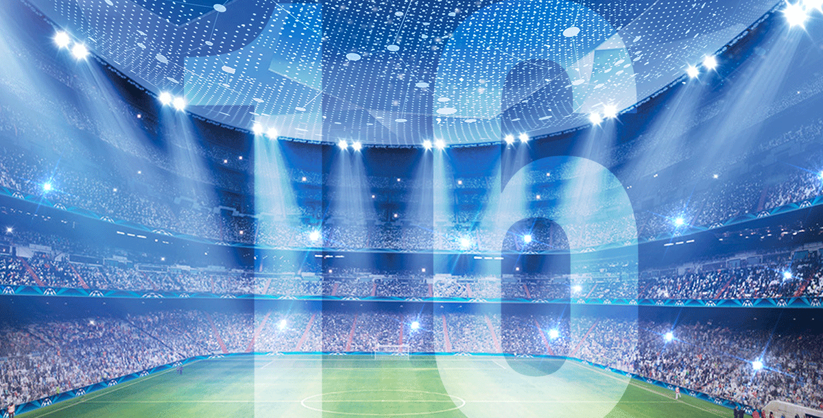 uefa champions league stadion