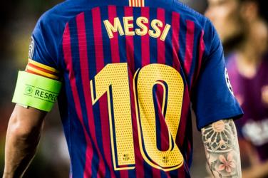 european football predictions 2021