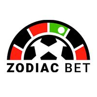 Zodiac Bet Sportsbook logo