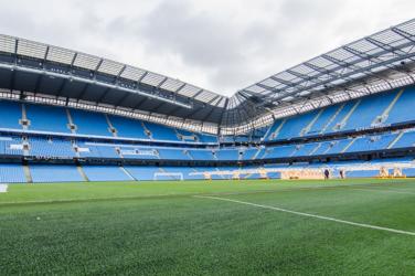 Champions League Semi Final Predictions