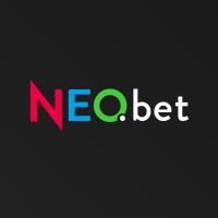 NEO.bet logo