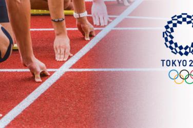 Olympics Tokyo 2021 Athletics Predictions